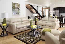 living room design tips fionaandersenphotography com