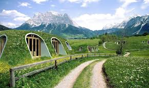Cheapest Places To Buy A House 6 Tiny Homes Under 50 000 You Can Buy Right Now Inhabitat