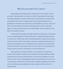 What should i write my term paper on   Unique Essays   eocp nl