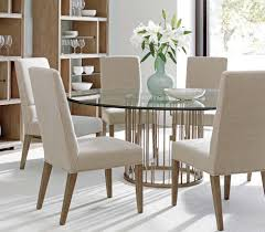 Dining Room Play Dining Room U2013 Paramount Furniture