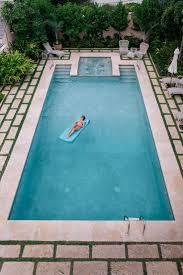 best 25 swimming pools ideas on pinterest pools swimming pool