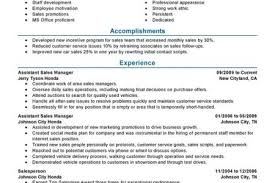 Cover letter sales director retail sales assistant cv s assistant cover letter example care
