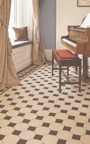 379 best octagon u0026 dot images on pinterest homes dining room