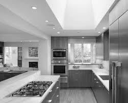 kitchen islands uncategorized cool small l shaped kitchen floor