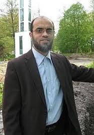 Ahmed Miktar : Mohammad, le prophète de la miséricorde, Parc des ... - ahmed_miktar