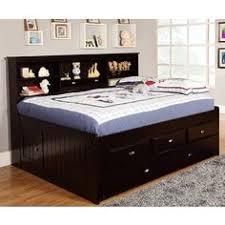 delburne full size storage bed b362 ashley kids furniture