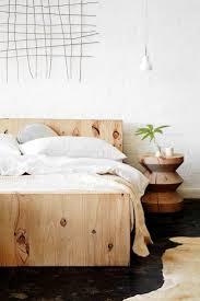 wood design bedroom snsm155 modern bedroom design wood home