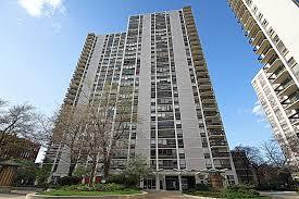 742 Evergreen Terrace Floor Plan Apartment Tiki Terrace Eugenie Terrace Highland Apartments