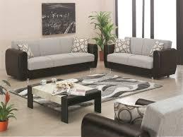 modern living room furniture houston u2013 modern house