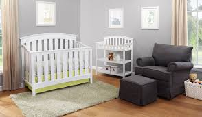 Upholstered Glider 7 Best Nursery Gliders Of 2017 Earth U0027s Baby Store
