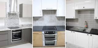 kitchen fasade kitchen backsplash panels mi ko uk 24 in x 18 waves