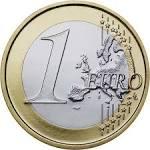 O Euro não falhou! Cumpriu o papel para o qual foi criado... - O ...