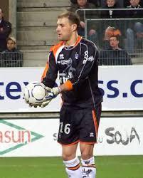 Fabien Audard