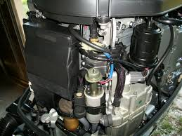 suzuki df300 rpm surging the hull truth boating and fishing forum