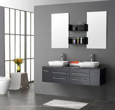 free standing bathroom cabinets argos