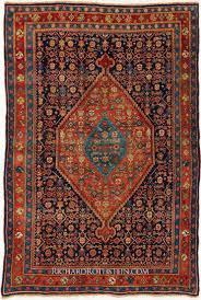 Persian Rugs Nyc by Antique Bidjar Persian Rug U2026 Pinteres U2026
