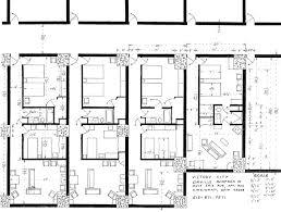fascinating garage apartment plans bedroom image concept home