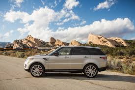 2015 land rover range rover sport photos specs news radka car