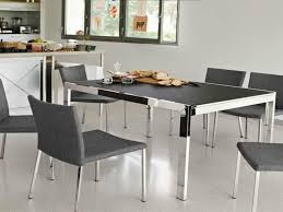 home design roomfolding table chairs small dining room tables