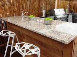 kitchen remodel granite countertops with white cabinets ideas outdoor kitchen remodel granite countertops ideas