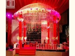 Decoration Themes New Tulle Wedding Decoration Ideas Youtube