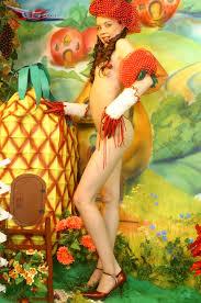www.tvn.hu imagesize:956x1440 c