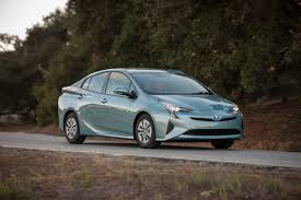 toyota cars usa toyota prius sales will plunge in 2017 the truth about cars