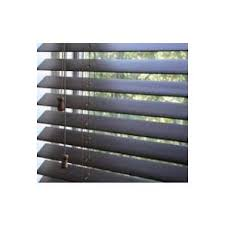 ready made window blinds curtains and window treatments ideas ready made wooden blinds