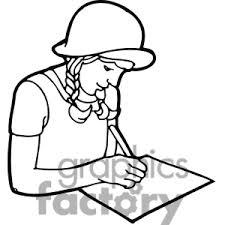 Sample Teen Progress Report          TDHP png Report Writing Sample PDF