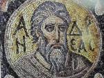 Byzantine Art | τέχνη της Ρωμανίας