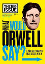 Read the full list of 18 longlisted books here - big-issue-orwell-cover
