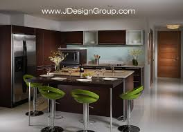Condo Kitchen Remodel Ideas Small Condo Kitchen Makeover Small Kitchen Makeover Ideas