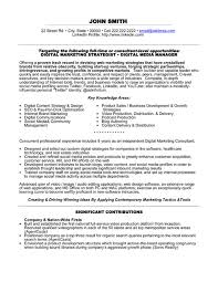 simple application letter sample for call center agent without         marketing resume marketing