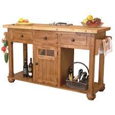 kitchen kitchen island on casters kitchen trolley kitchen island