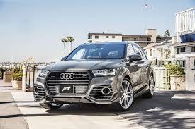 lexus lx 570 harga 2017 2017 audi q7 prestige 2017 abt qs7 audi q7 prestige luxury autos