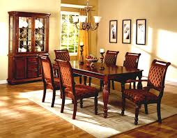 Country Style Dining Room French Country Dining Room Sets Provisionsdining Com