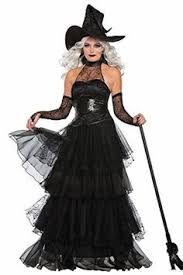 Black Widow Halloween Costume Ideas Secret Wishes Black Widow Costume Halloween Ideas 2017