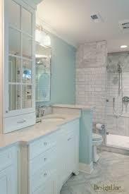 293 best bathroom ideas images on pinterest bathroom ideas home