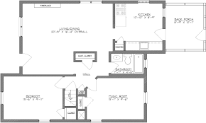 pottery barn house plans 7940