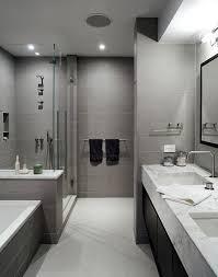 Modern Grey Bathroom Ideas Grey Bathroom Accent Color U2013 Laptoptablets Us