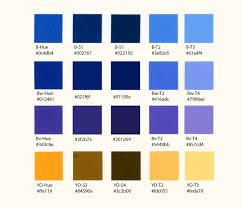 warm color scheme split complementary color scheme fashion color