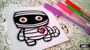 rio 2 movie jewel fun easy things to draw fun2draw characters
