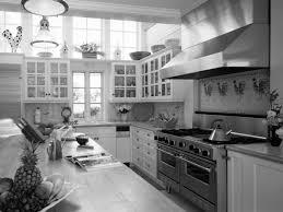 Kitchen Design Software Mac Free Kitchen Cabinets Kitchen Cabinet Design Small House Kitchen