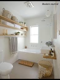 35 stylish and compendious minimalist bathroom ideas white