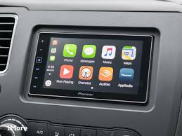 how to manage your carplay apps imore