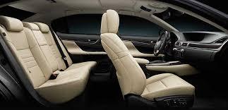 lexus rx 350 price oman sedan gs lexus oman