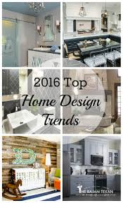 Home Decor Trends 2016 Pinterest by Home Decor Trends 2016 02 Kodistus Pinterest Trips Home With Pic