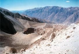 Huaynaputina