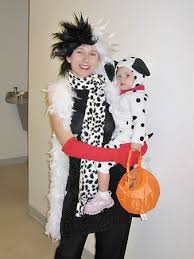 Baby Carrier Halloween Costumes 83 Babywearing Halloween Costumes Images