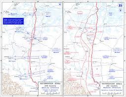 Battle of Lutsk
